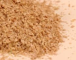 الرده وانقاص الوزن ,نخاله القمح لمرضى السكري ,نخاله القمح للربو