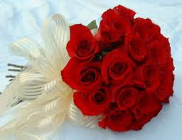 فوائد الورود للجسم