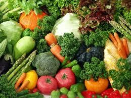 افضل الاطعمه لدفع الشعور بالجوع برمضان