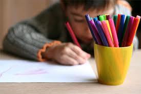 طرق تنميه مهارات الطفل