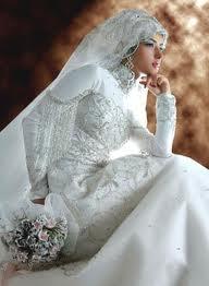 اقوى الخلطات للعنايه بجسم العروس