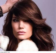 كيف تختاري صبغه الشعر المناسبه للون بشرتك