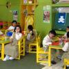 افضل الطرق لتهيئه الطفل لدخول المدرسه دون مخاوف