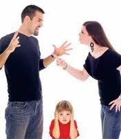 الزوج وعدم اخلاصه الزوج الكذب على زوجته