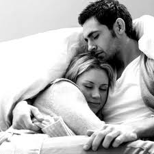 الزوجه الذكيه الزوجه المثقفه وجمال الزوجه طرق كسب حب الزوج