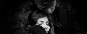 الحب والراحه النفسيه