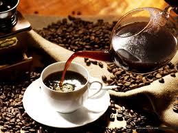 القهوة وفوائدها الصحيه